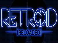 Retroid Reloaded