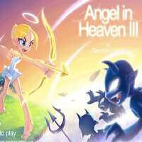 Откровения АнгеловХранителей Начало  читать