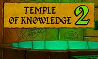 Игры Temple of Knowledge 2