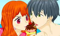 Игры Ice Cream Lovers