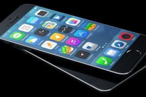 iphone 6 купить