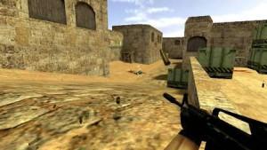 Компьютерная игра Counter Strike для девушек и ее особенности