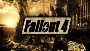 Почему стоит играть в Fallout 4