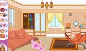 Делаем ремонт в виртуальной квартире