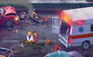 Онлайн-игры про медицину