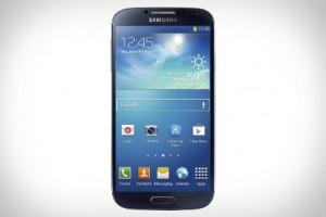 Samsung Galaxy Tab 3 8,0