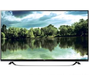 Обзор телевизора LG 32LF630V